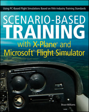 Scenario-Based Training – BruceAir, LLC